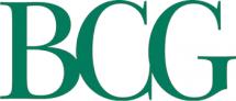 מפגש זרקור עם חברת BCG