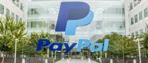 מפגש קריירה עם חברת PayPal