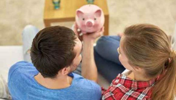 'יוצאים לחיים עצמאיים – ניהול תקציב משפחתי'