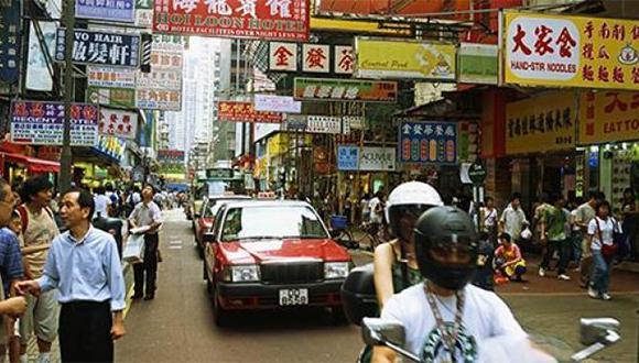 בואו מוכנים ליריד התעסוקה של החוג ללימודי מזרח אסיה 2020