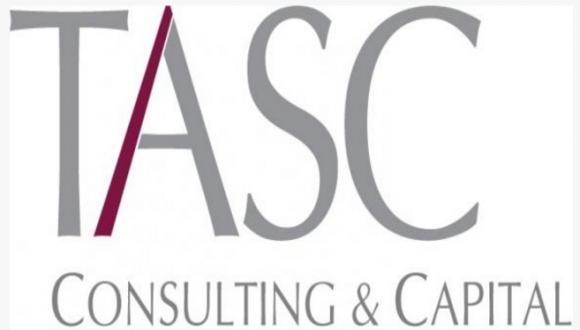 מפגש זרקור עם חברת TASC