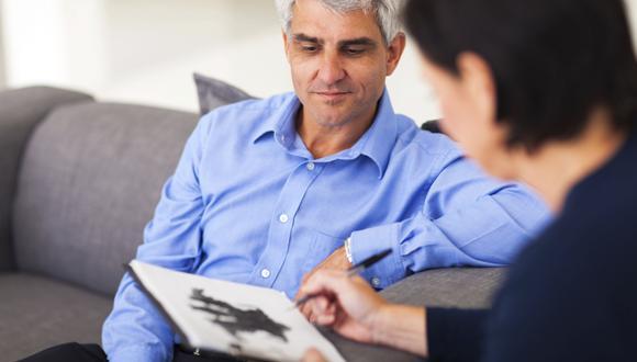 השירות הפסיכולוגי - מידע כללי