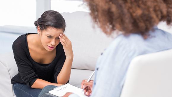 סוגי טיפול בשירות הפסיכולוגי