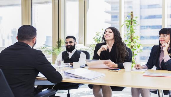קורס קריירה לסטודנטים בני החברה הערבית      دورة تحضير لسوق العمل للطلاب العرب