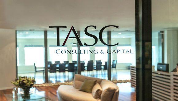 מפגש קריירה עם חברת TASC
