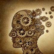 תעריפי השירות הפסיכולוגי